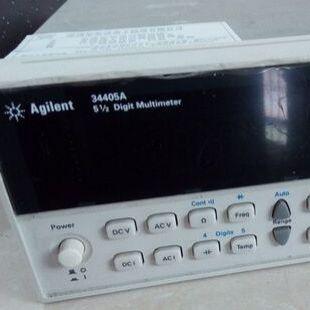 回收MSO4032 示波器-二手MSO4032