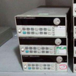 MSO3014示波?器回收 MSO3014二手回收
