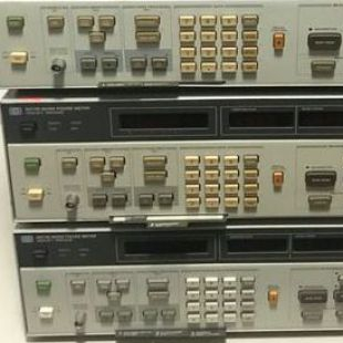 安捷伦E5515C-8960回收 E5515C高配机回收