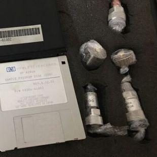 回收16195A校准件 回收HP16195A