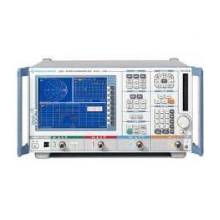 ZNB8网络分析仪