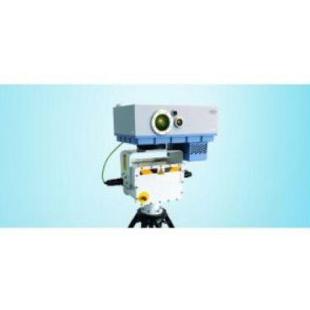 布鲁克HI 90高光谱成像系统