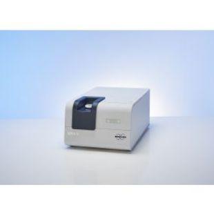 布鲁克MPA II多功能灵活扩展近红外光谱仪