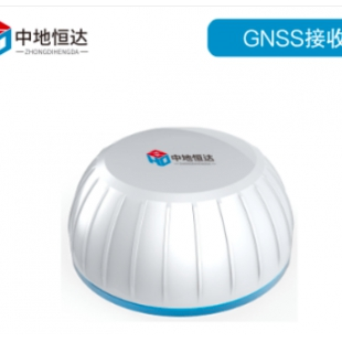 武汉普适型GNSS接收一体机ZDHD-GP30