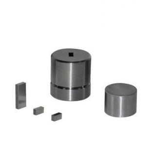 新诺MJP-F型优游总代方形模具长宽3mm-10mm
