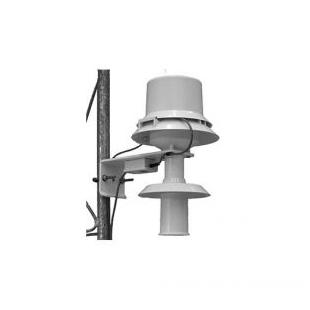 美国R.M.YOUNG通风辐射屏蔽器 43502型
