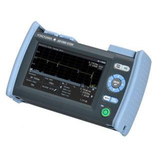日本横河掌上型光时域反射仪 AQ1000