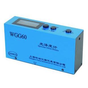 WGG60光泽度仪
