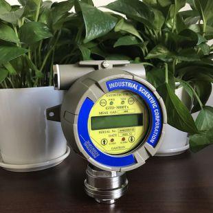 英思科GTD-3000TX氨气检测仪