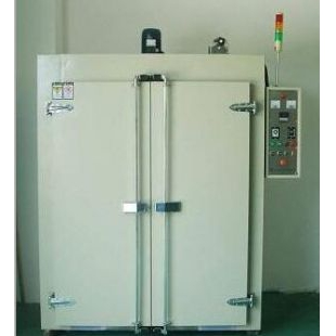 YN-HX-1600干燥高温烘烤箱