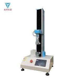 淀粉胶沾剂粘结强度试验机