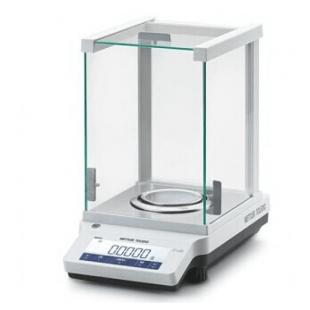 梅特勒十万分之一(0.01mg)电子天平ME55