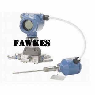 美国FAWKES福克斯多变量流量变送器