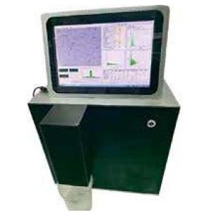 FMA 100 纤维形态分析仪
