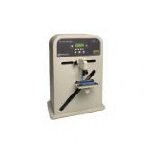ChemInstruments 化仪 剥离胶试验机 PA-2000-90/90°