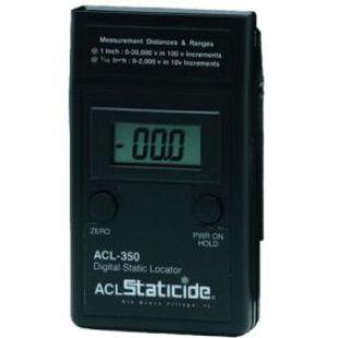 ACL 350 静电电压测试仪