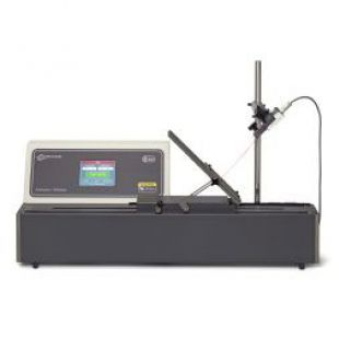 ChemInstruments 化仪 附着力/剥离测试仪 AR-2000