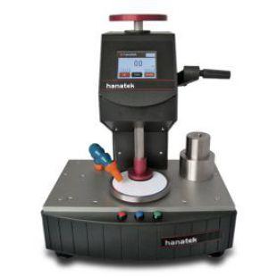 Hanatek BS3110磨擦和磨耗仪RT4