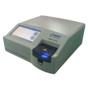 Celetrix基本款细胞电转仪  SP100