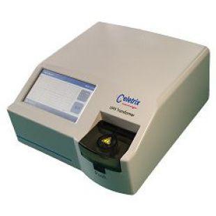 Celetrix超高压细菌酵母电转仪 UHV