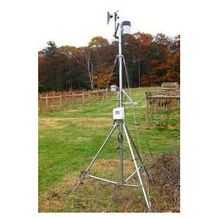 美国进口ONSET HOBO U30-NRC-SYS-ADV小型自动气象站