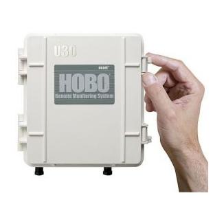 美国HOBO U30-NRC-SYS-PRO小型自动气象站