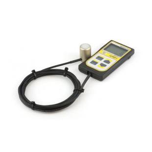 美国Apogee MQ-500手持式全光谱光合有效辐射计PPFD/PAR分离探头