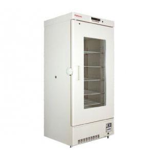 松下三洋Alphavita松洋生物 血液冷藏箱MBR-500
