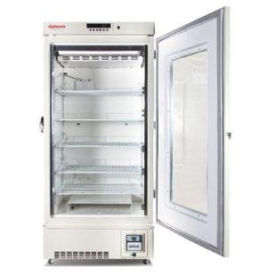松下三洋Alphavita松洋生物  血液冷藏箱 MBR-300