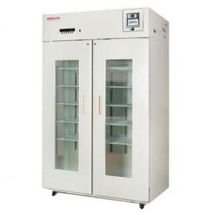 松下三洋Alphavita松洋生物  血液冷藏箱? MBR-1000