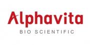 冰山松洋生物科技(大连)有限公司