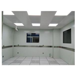 盛科BRS300W系列步入式恒温恒湿环境试验室