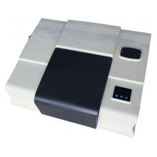 盛科FTIR-600型傅里叶变换红外光谱仪