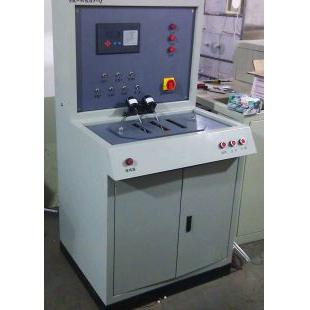 盛科WKB3型热变形、维卡软化点温度测定仪