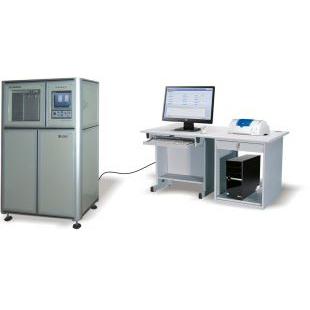 盛科DR300/600型平板导热仪
