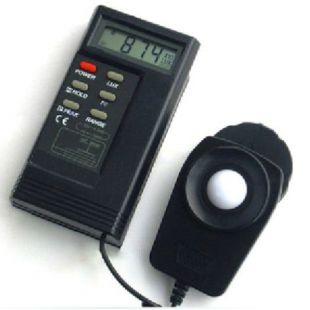 盛科SK-ZD型手持式照度计