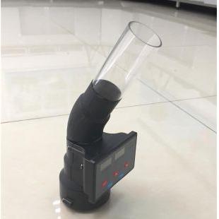 盛科便携式LD60S型中空玻璃露点仪