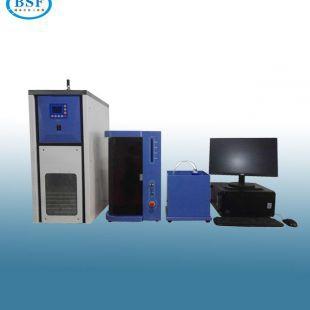 润滑脂抗微动磨损试验机SH/T0716