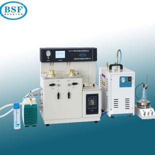 冷冻机?油化学稳定性测定器SH/T0698