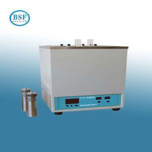 润滑油热氧安定性测?试仪SH/T0259