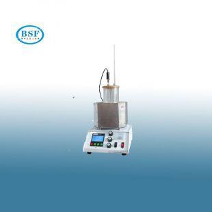 汽车轮毂轴承润滑脂低温转矩测定器SH/T0338