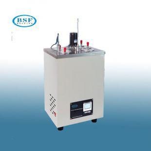 GB/T262 石油产品苯胺点测试仪 巴思夫