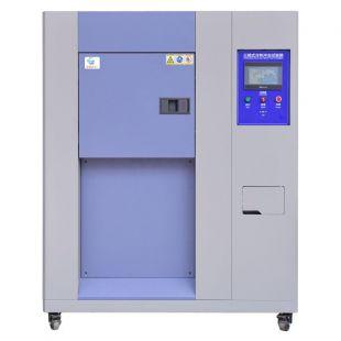 广东众科50升冷热冲击试验箱