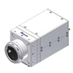 CR-R1000高速相机