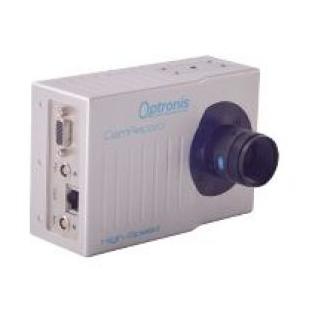 CR1000x3高速相机