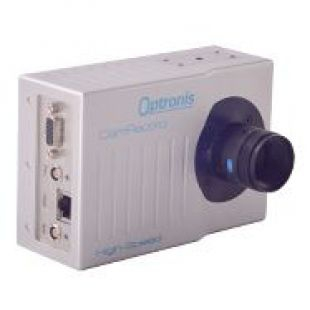 CR600x2高速相机