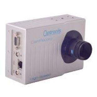 CR3000x2高速相机