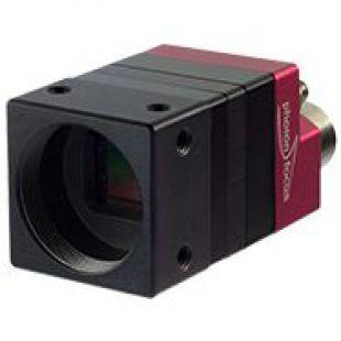 MV0系列高速相机