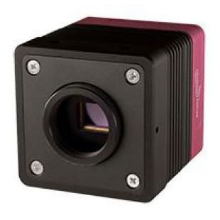 MV3系列高速相机