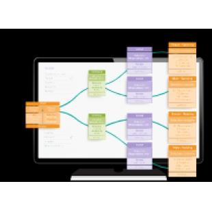 Observer行为分析系统